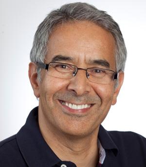 Dr. med. Raahimi