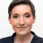 Dr. med. Ayten Bösken-Jost