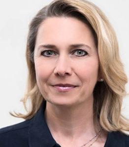 Dr. med. Dorothee Diedrich