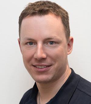 Dr. med. Steffen Heinzmann