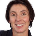 Dr. med. Sophia Gehrig-Raahimi