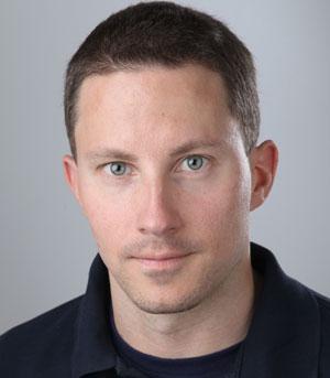 Dr. med. Wolfram Golze