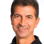 Dr. med. Reza Mohammadi