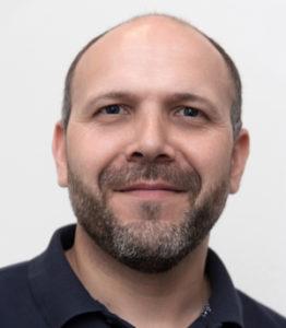 Dr. med. Markus Naumann