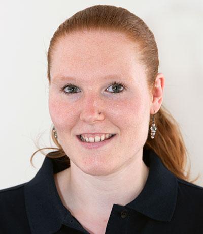 Melissa Litzel, MFA