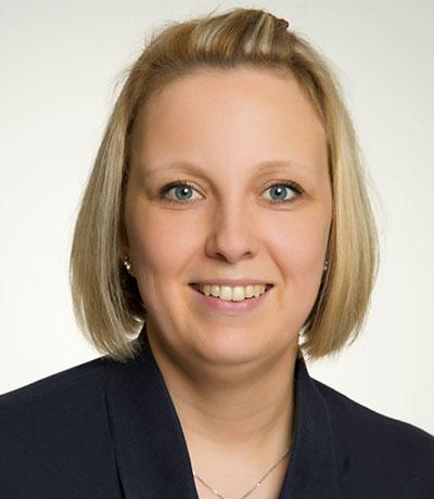 Sandra Schwartz, MFA