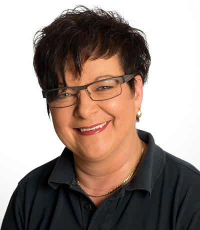 Ulrike Ottinger, Büro