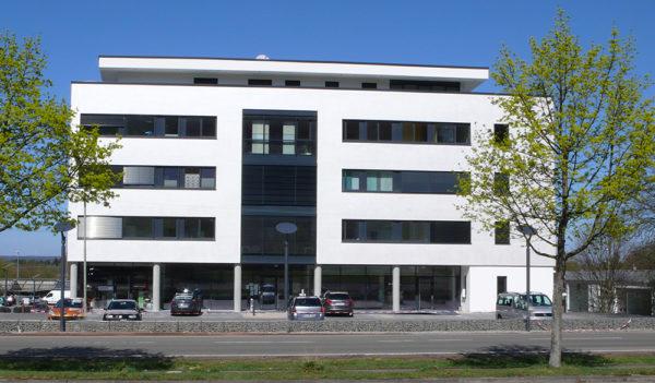 Mediceum