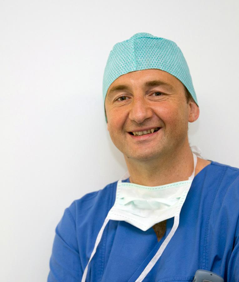 Dr. med. Halid Toric