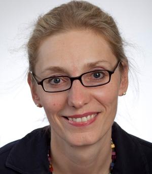 Dr. med Lüer Groel