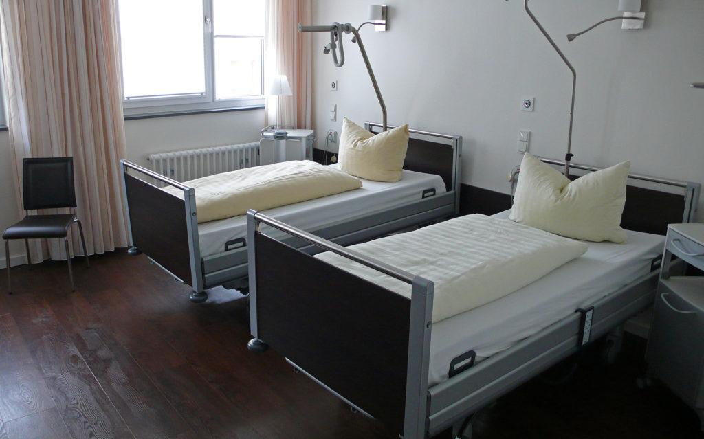 Mediceum Klinik