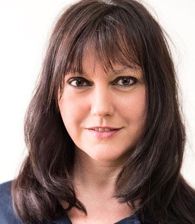 Melanie Jefferson, MFA