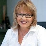 Claudia Labouvie Fachärztin für Anästhesie