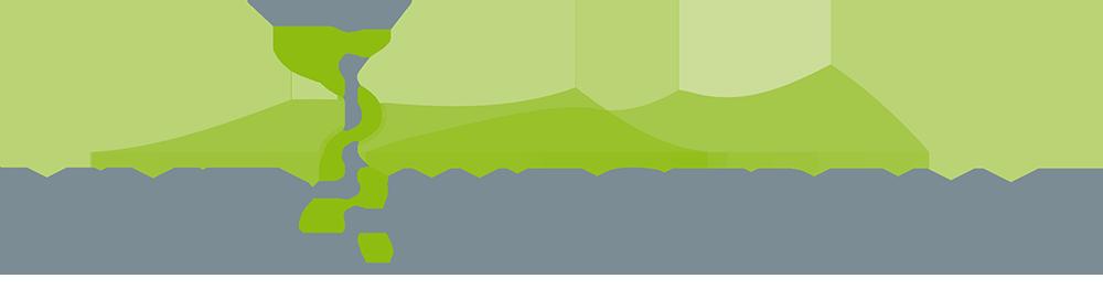 MVZ Westpfalz GmbH