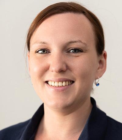 Aline Ervin, Callcenter