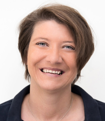 Dagmar Bärzler, Praxismanagement Chirurgie