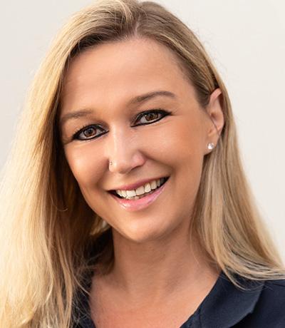 Diane Schmidt, MFA