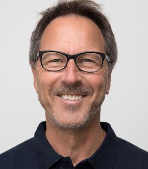 Ulrich Bihler