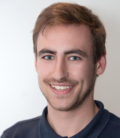 Philipp Stähler MFA