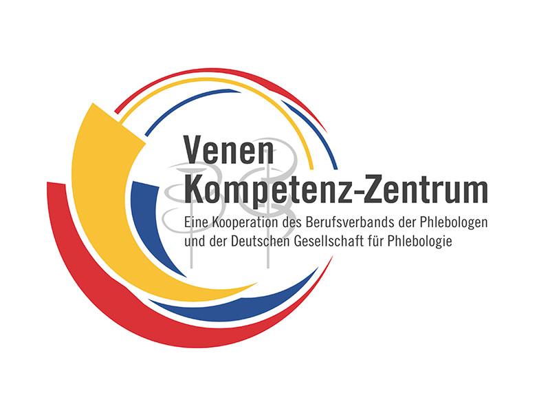 Venen Kompetenz-Zentrum
