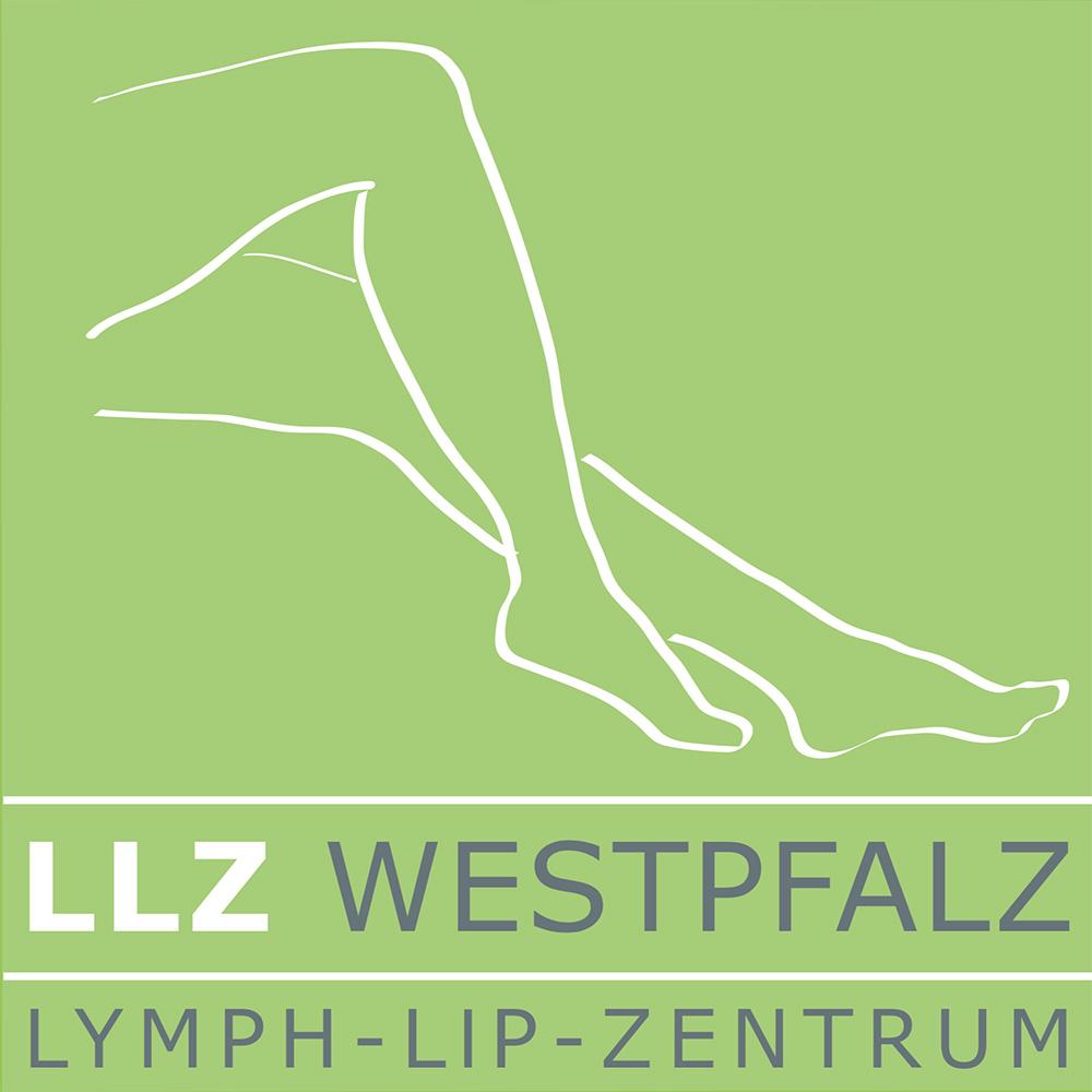 Lymph - Lip - Zentrum Westpfalz