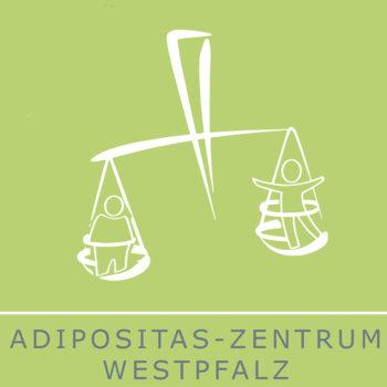 Adipositas-Zentrum Westpfalz