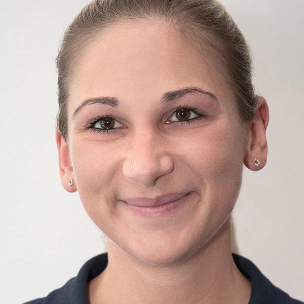 Jennifer Thom, MFA