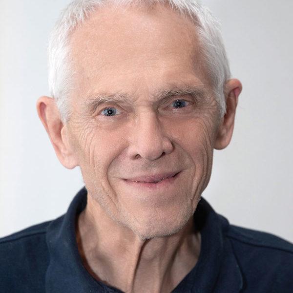Dr. med. Susemihl, Gynäkologe