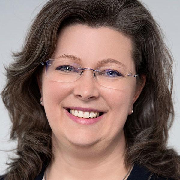 Dr. med. Diana Wagner