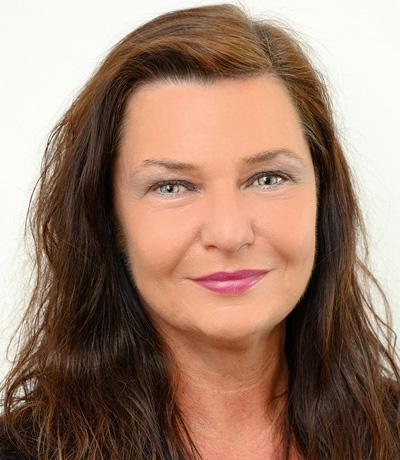Anke Seib, MFA, Rezeption