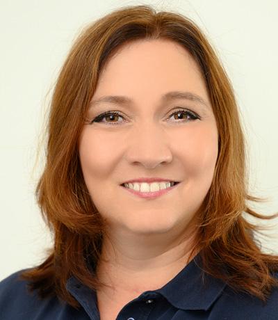 Susanne Reinig, Rezeption