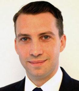 Hannes Ruckert Facharzt für HNO am MVZ Westpfalz