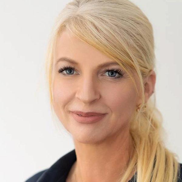 Simone Kallenbach, MFA