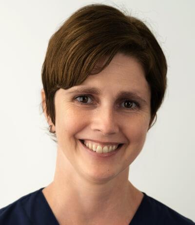Martina Schwehm Rezeption Chirurgie