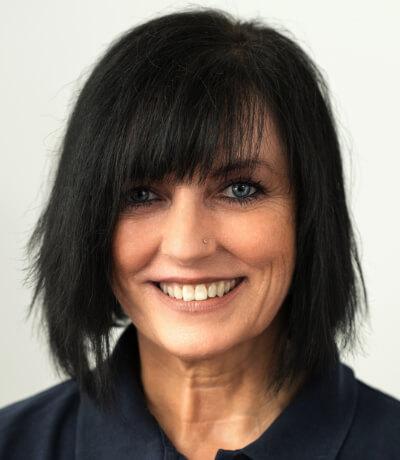 Simone Vaccaro Rezeption Radiologie