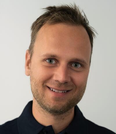 Dr. med. György Barna Orosz