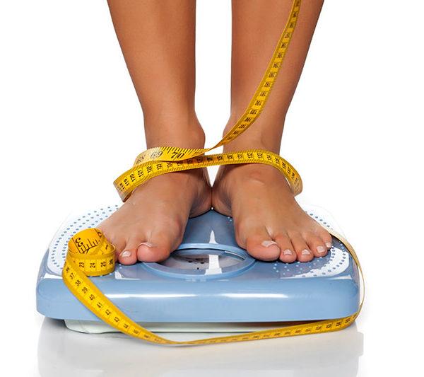 Infoveranstaltung für Patienten mit Übergewicht